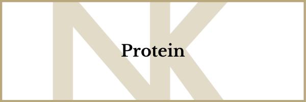 The NutriKate Newsletter (3)