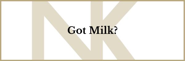The NutriKate Newsletter (4)