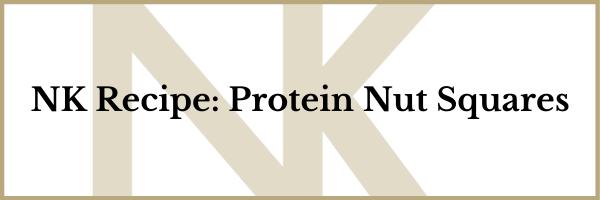 The NutriKate Newsletter (6)